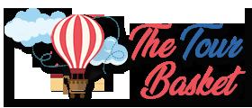 The Tour Basket