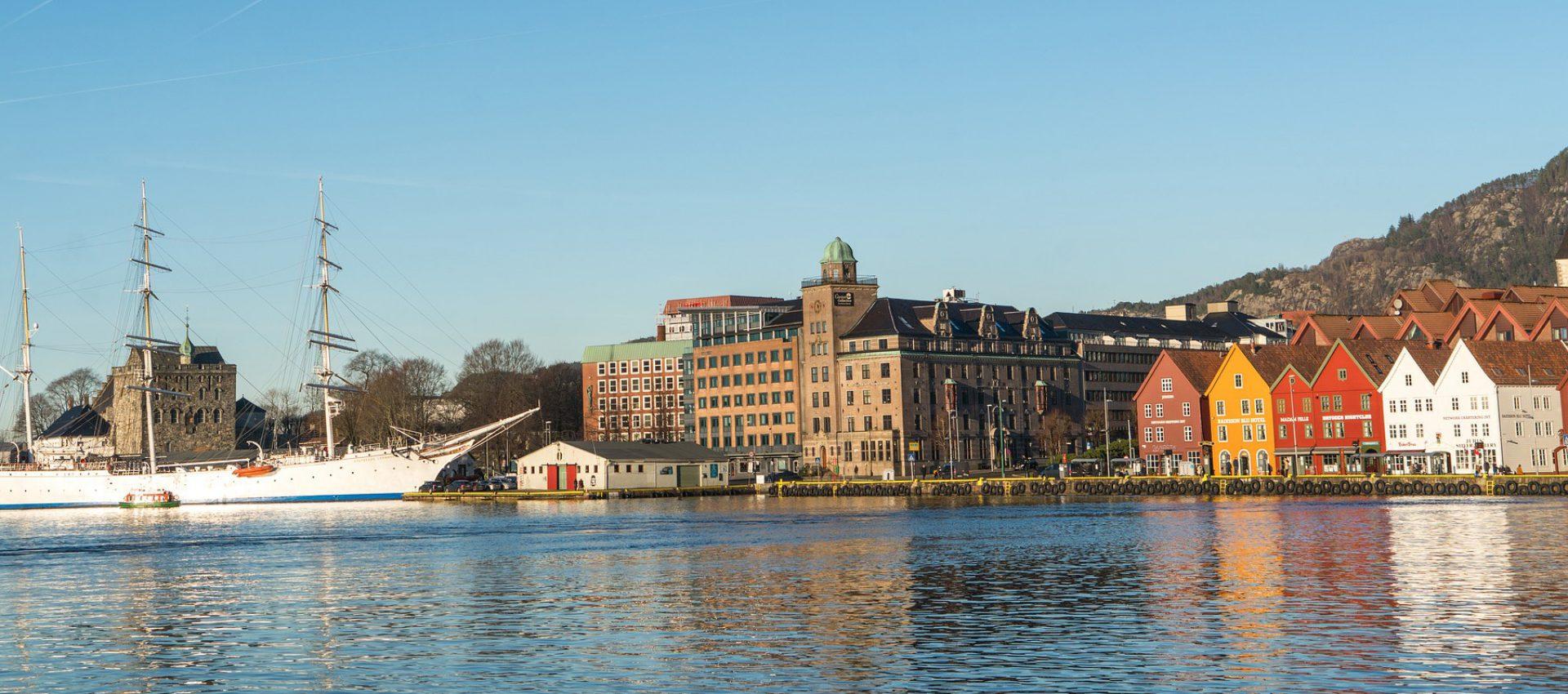 Bergen-1