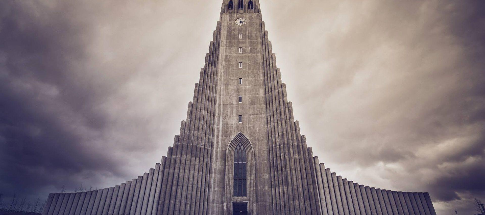church-768477_1920