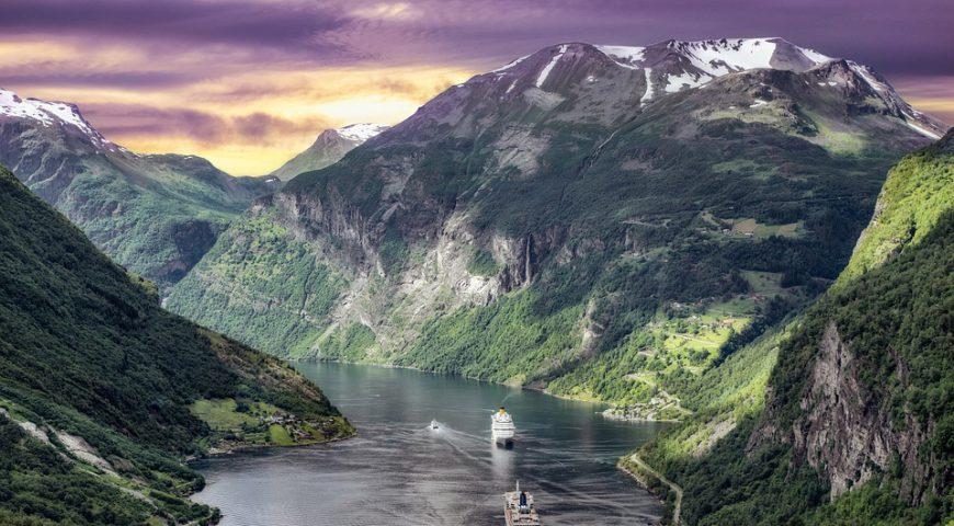fjords-3894800_960_720