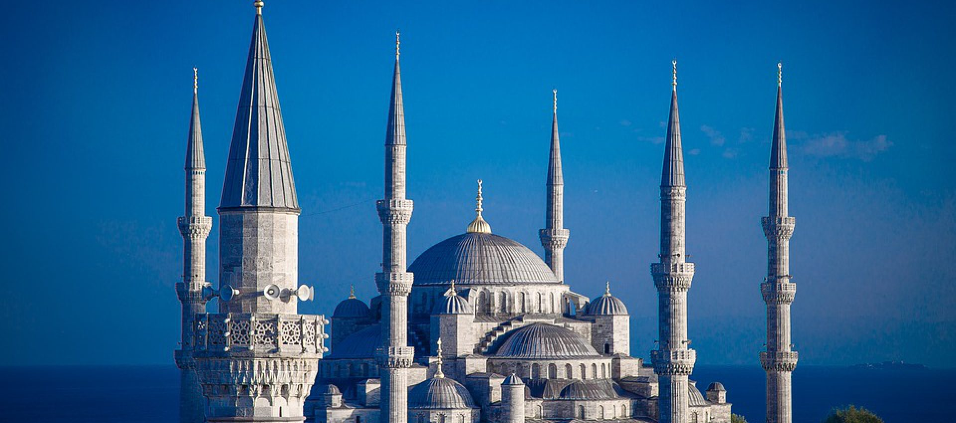 istanbul-1641539_960_720