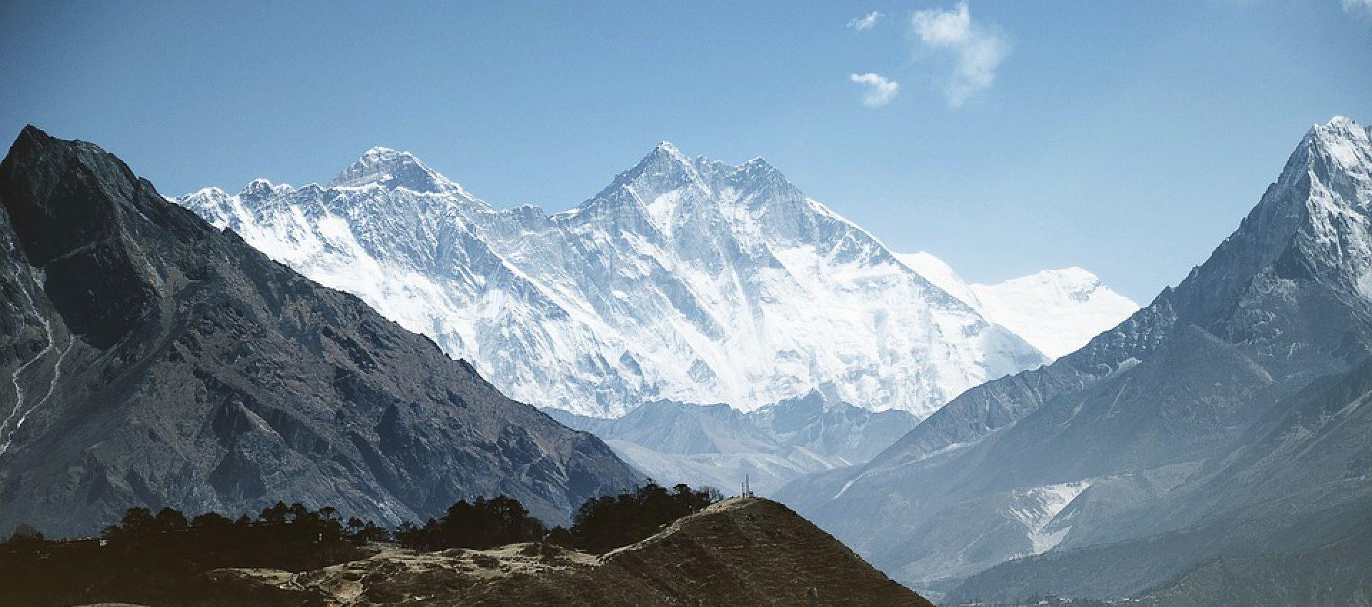 mountain-1246297_960_720